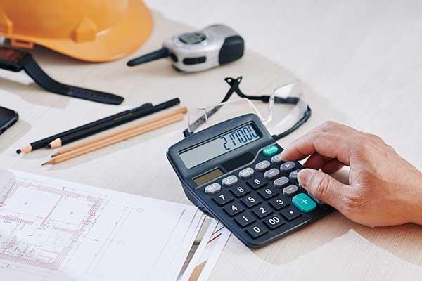 Калькулятор-розходу-Армікс
