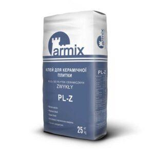 Клей-для-плитки-Armix-PL-Z